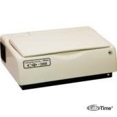 Спектрофотометр СФ-2000-02
