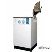 Стерилизатор паровой СПВА-75-1-НН (вертикальный автоматический)