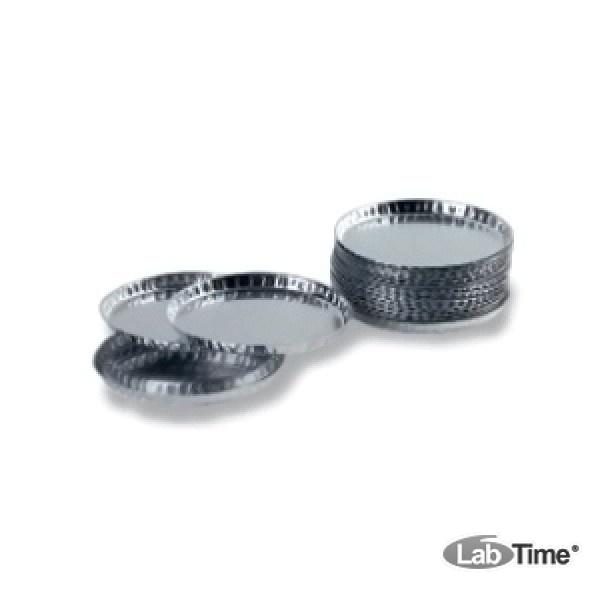 Чашечки MBL-A01 (d-92мм, 80шт/уп)