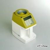 Влагомер зерна RM-600, Kett, Япония