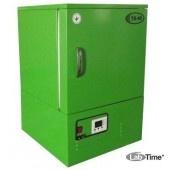 Термостат-холодильник ТХ-40-01М