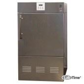 Термостат-холодильник ТХ-80- 01М