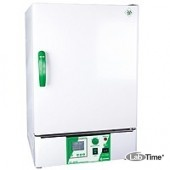 Шкаф сушильный ПЭ-4610 (65 л)
