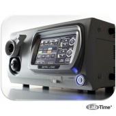 Видеопроцессор EPK- i7000