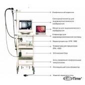 Конфокальная микроскопическая система ISC-1000