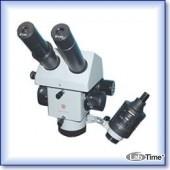 Головка оптическая ОГМЭ - П3 F:90мм (к МБС-10)
