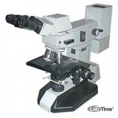 Микроскоп Микмед-2, вар.12 люминесцентный