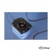 Камера для микроскопов цифровая SCIENCELAB 5.17MPix Color Cmos (USB 2.0)