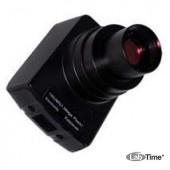 Камера-видеоокуляр цифровая eTREK 1.3MPix (USB 2.0)