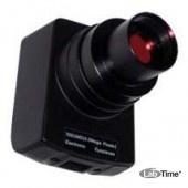 Камера-видеоокуляр цифровая eTREK 3.0MPix (USB 2.0)