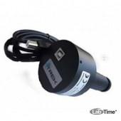 Камера-видеоокуляр цифровая eTREK 5.0MPix (USB 2.0)