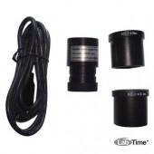 Камера для микроскопов цифровая SCIENCELAB 3.0MPix Color Cmos (USB 2.0)