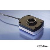 Камера для микроскопов цифровая SCIENCELAB 2.0MPix Color Cmos (USB 2.0)