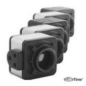 Камера для микроскопов цифровая SCIENCELAB 10.0MPix Color Cmos (USB 2.0)