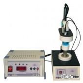 Анализатор вольтамперометрический АВС-1.1