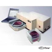 Фурье-спектрометр инфракрасный специализированный ФСМ1201П