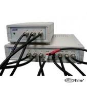 Анализатор частотного отклика FRA в комплекте с программой