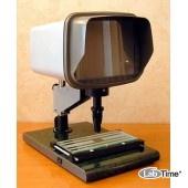 Трихинеллоскоп ПТ-80 проекционный СИСТЕМАТ
