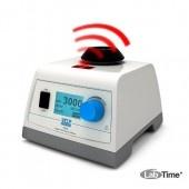 Вортекс TX4 с регулируемой скоростью перемешивания и ИК-датчиком, Velp