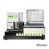 Анализатор молока Лактан 1-4 исп. 700 со встроенным принтером