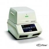 Амплификатор CFX 96 Touch (BioRad)
