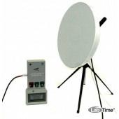 АЭ-002 Антенна измерительная к ВЕ-метру АТ-002 для сертификации ПК