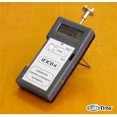 ИЭСП-6 измеритель электростатического потенциала