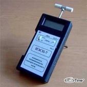 ИЭСП-7 измеритель напряженности электростатического поля