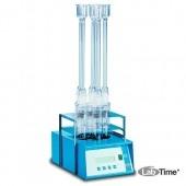 Термореактор ECO 6