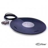 Полужесткий диск (подушка) АР5011