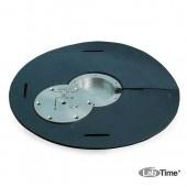 Разборный полужесткий диск (подушка, без вибропреобразователя)
