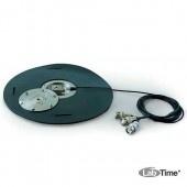 Разборный полужесткий диск (подушка) «АР5012»