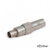 Электрический эквивалент микрофона с заглушкой ЭКМ-2