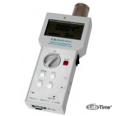 ИПЭП-1 Измеритель параметров электростатического поля