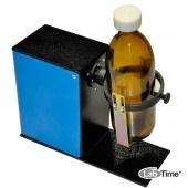 Экстрактор для вод Э1 (0,5 или 1 л) к анализатору АН-2