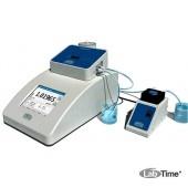 Плотномер автоматический DS7800