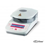 Анализатор влажности MB23 инфракрасный (110г/0,01 г/0,1%), OHAUS