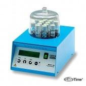 Термореактор ECO 16