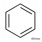 Бензол, д/ВЭЖХ, 99.9%, 1 л (SIGMA)