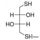Дитиотреитол-DL, д/молекулярной биологии, BioUltra, 99,5%, 1 г (Sigma)
