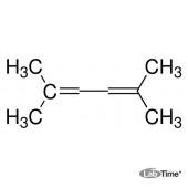 2,5-Диметил-2,4-гексадиен, 96%, 250 мл (Aldrich)