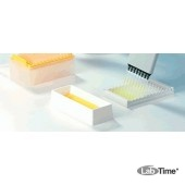 Наконечники Biohit-Optifit 1000 мкл, длина 71,5 мм, нестерил. 10000 шт/упак