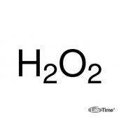 Перекись водорода 30%, технический, 5 л (AppliChem)