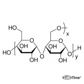 Мальтодекстрин, белый, ч, 5 кг (AppliChem)