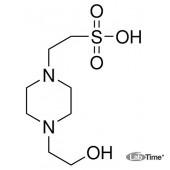 HEPES, д/молекулярной биологии, мин. 99,5%, 100 г (AppliChem)