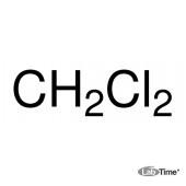 Дихлорметан, д/молекулярной биологии, мин. 99,9%, 500 мл (AppliChem)