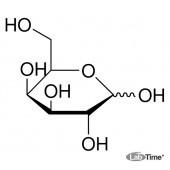 Галактоза-(+), д/биохимии, 100 г (AppliChem)