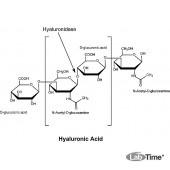 Гиалуронидаза, 500 ед/мг, 250 мг (AppliChem)