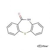 10,11-Дигидро-11-оксодибензо[b,f][1,4]тиазепин, 100 г (Ark Pharm)