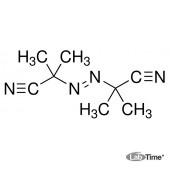 Азоизобутиронитрил-а,а, 100 г (Molekula)